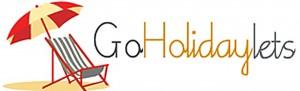 ghl-logo