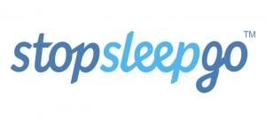 stopsleepgo
