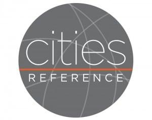 citiesref