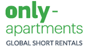 only-apartments-logo-new