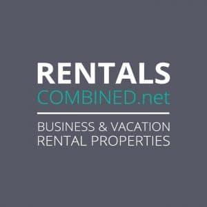 rentals_combined