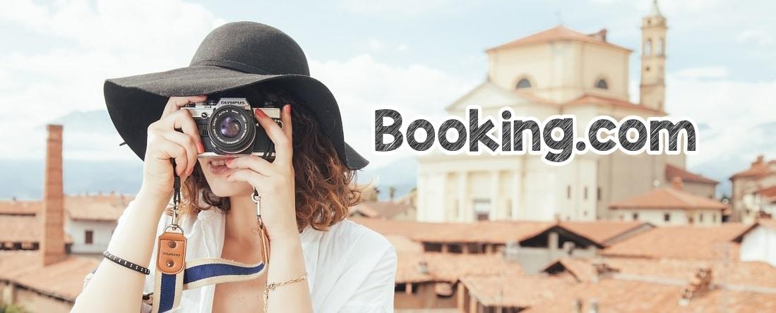 Booking.com za iznajmljivače privatnog smještaja