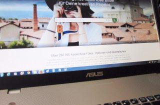 web stranica za hotele