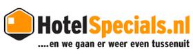 hotel_specials
