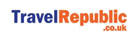 travel_republic