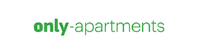 onlyapartments