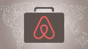 business travel ready airbnb