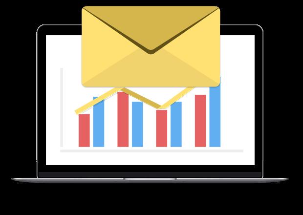 praćenje emailova