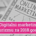 digitalni marketing u turizmu