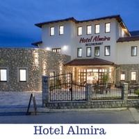 Kukuriku hotel (2)