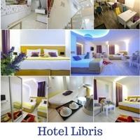 Kukuriku hotel (8)