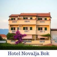 Kukuriku hotel (9)