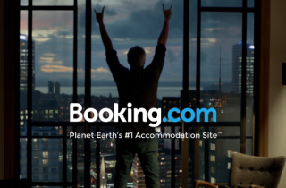 booking.com algoritam