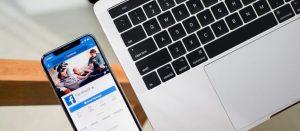 Tripadvisor Facebook