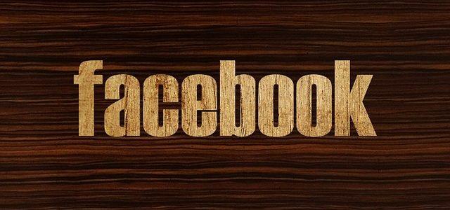 oglašavanje apartmana na facebooku