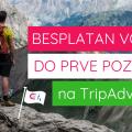 TripAdvisor algoritam