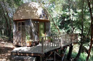 airbnb najbolja kuća