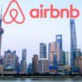 Airbnb Kina