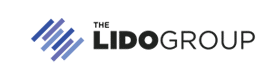 lidogroup