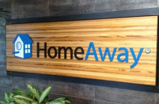 homeaway 2017
