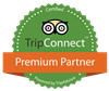 Tripconnect integracija