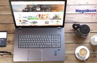 kako povećati broj direktnih rezervacija na web stranici smještaja