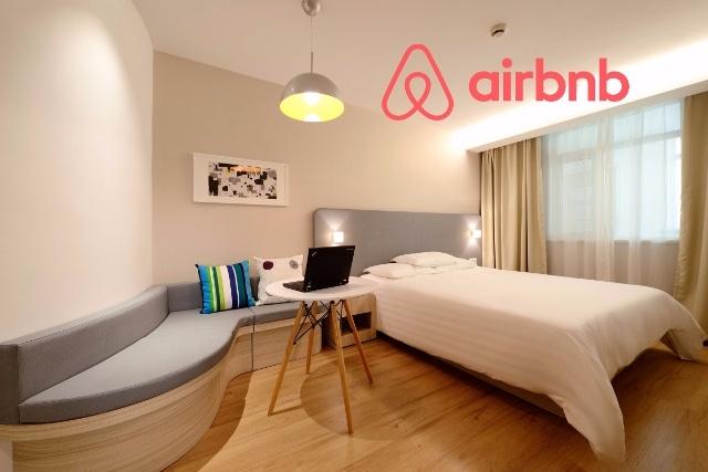airbnb rezultati pretrage