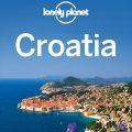 Lonely planet Hrvatska