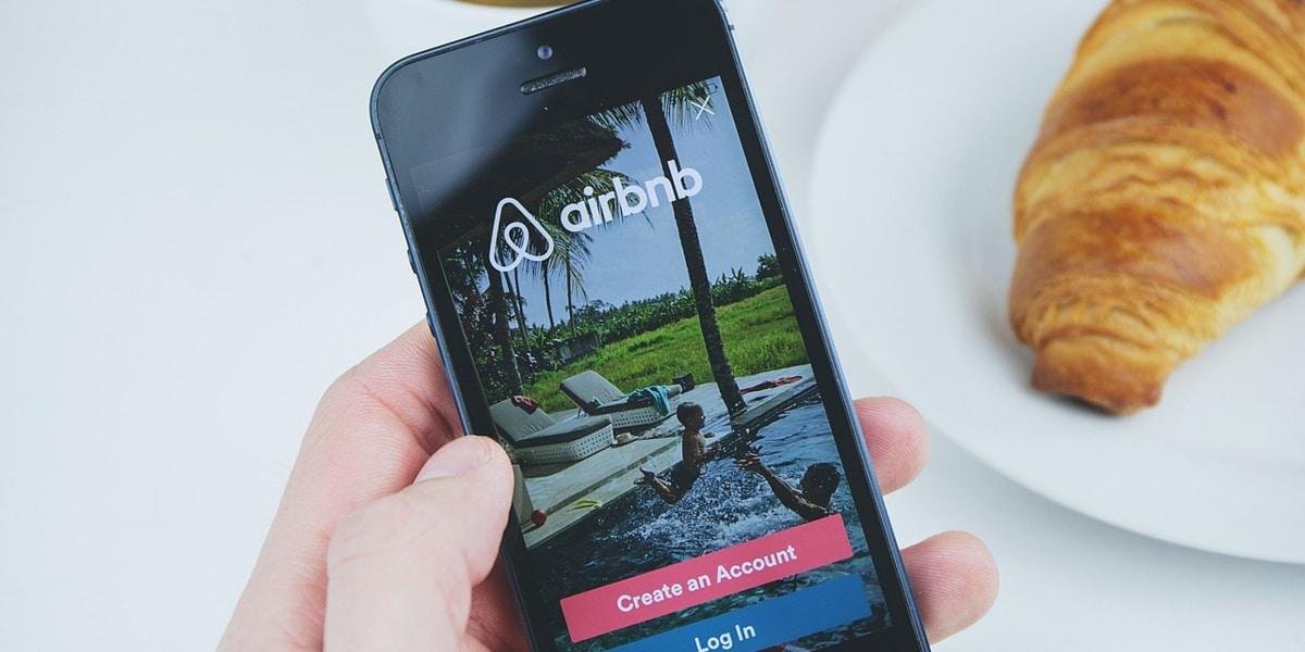 airbnb protiv hotela