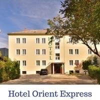 Kukuriku hotel (4)