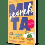 ebook metasearch portal