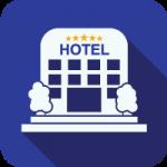 hotelski pms