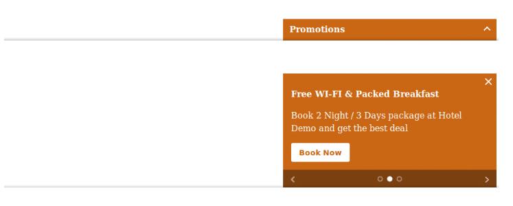 Promotivni alati za oglašavanje