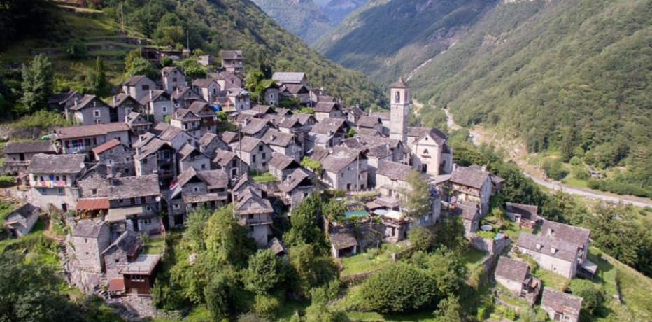 difuzni hoteli švicarska