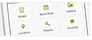 hotelski podaci