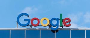 Google za iznajmljivače