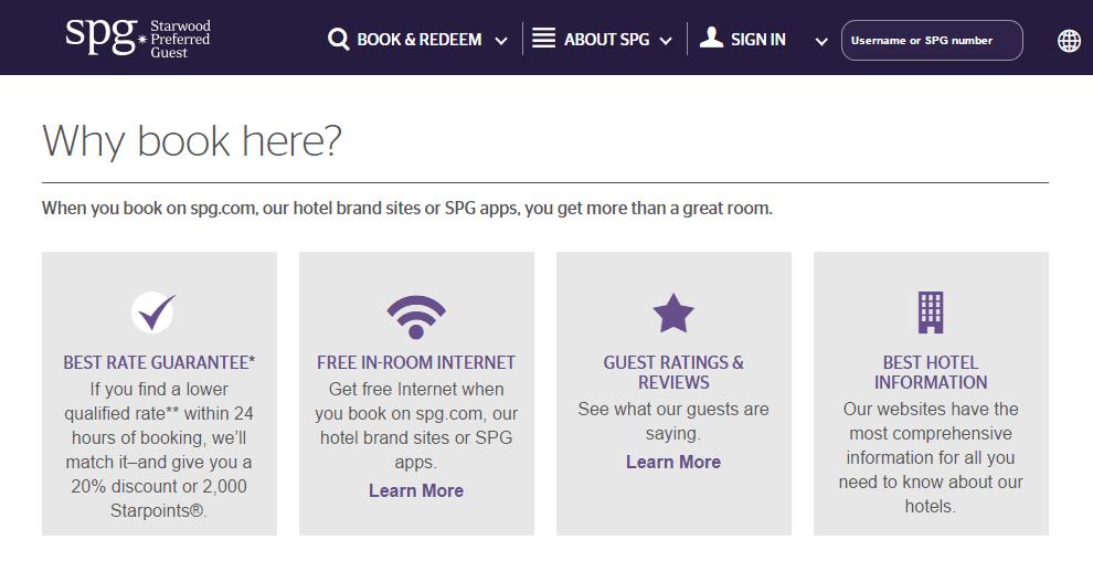 besplatno internetsko mjesto za upoznavanje bez naknade