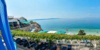 beach-hotel-makarska