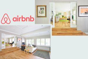 Airbnb je potrošio 2 milijarde $ u marketinškom oglašavanju