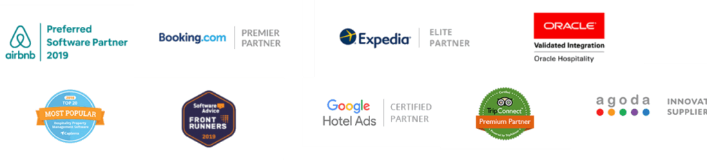Logos-partners-megabooker