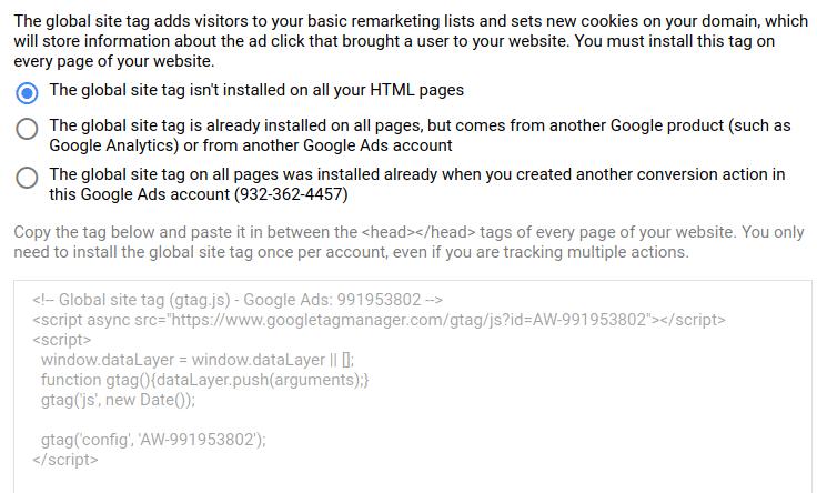 Google oglasi: Step-by-step vodič za pozicioniranje hotela na prvo mjesto