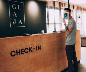 Expedia poručuje hotelima: Boravišne naknade smanjuju vidljivost