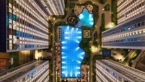Razvoj hotelijerstva: Boutique hoteli vs. Lanci hotela