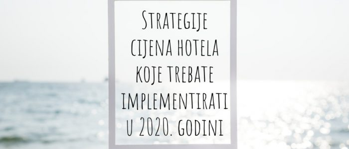 Popis.cz dating
