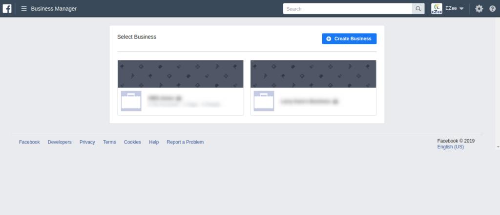 Korak-po-korak vodič: Facebook Ads za hotele