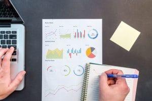 Kako podaci utječu na budućnost oglašavanja putovanja?