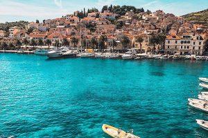 Medicinski turizam u Hrvatskoj postaje novo srce Europe