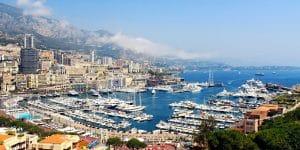 Europski turistički sektor i dalje prkosi povećanim globalnim rizicima