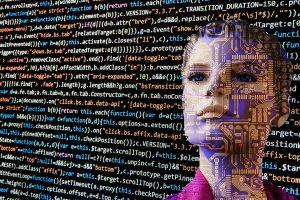 Korištenje umjetne inteligencije za povećanje profita u turističkoj industriji