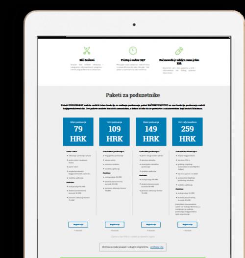 Mobile-HRK-poduzetnic